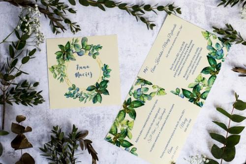zaproszenie-slubne-robusta-eukaliptus