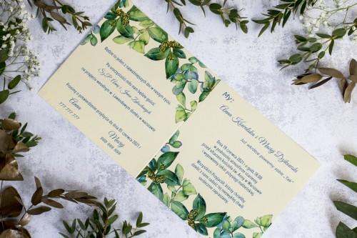 zaprosznie-slubne-eukaliptus