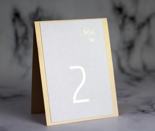 numer-stolu-rozowe-zloto