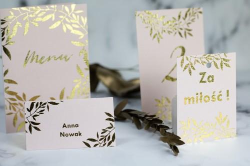 papeteria-weselna-zloto-rozowe