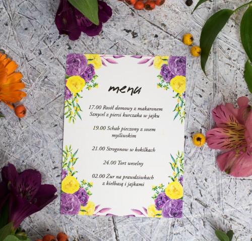 menu-roze-fioletowe-zolte