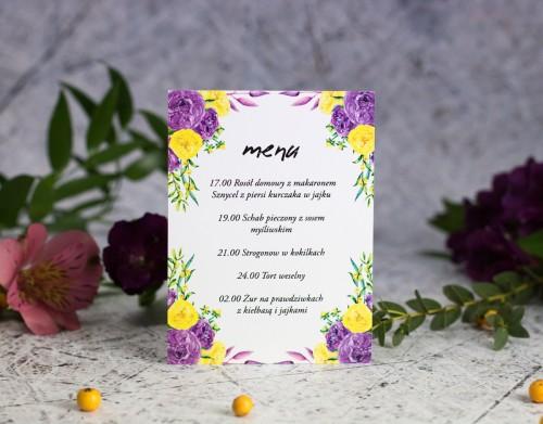 menu-weselna-roze-folet-zoty