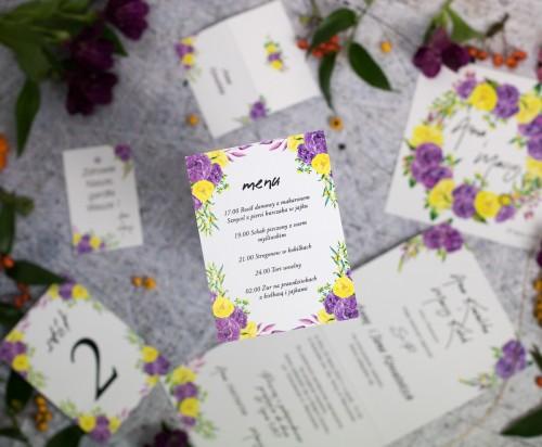 menu-weselne-fioletowe-roze