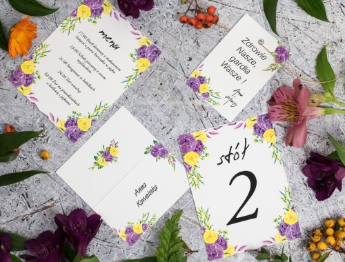 papeteria-wselna-fioletowe-roze