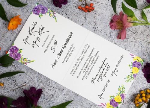 zaproszenie-slubne-angielskie-roze
