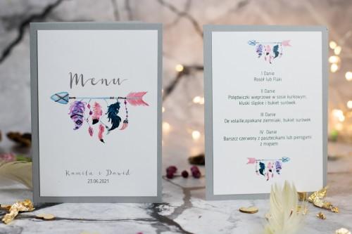 menu-weselne-slodkie-boho