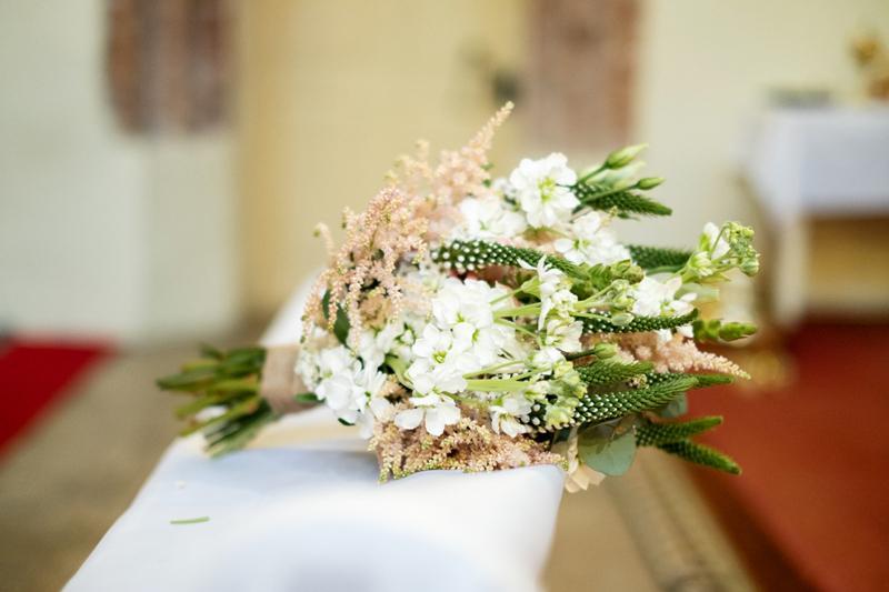 wiązanka ślubna warszawa dekoracje różowy ślub