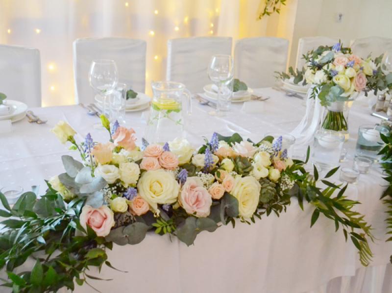 dekoracja-stol-pary-mlodej