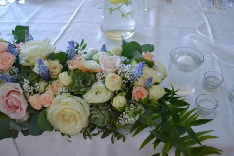 kwiaty-stol-prezydialny