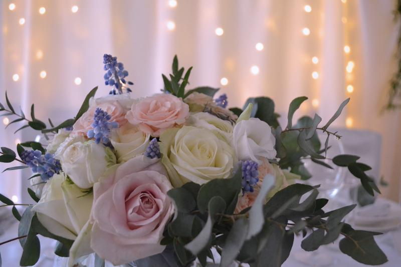 kwiaty-wesele