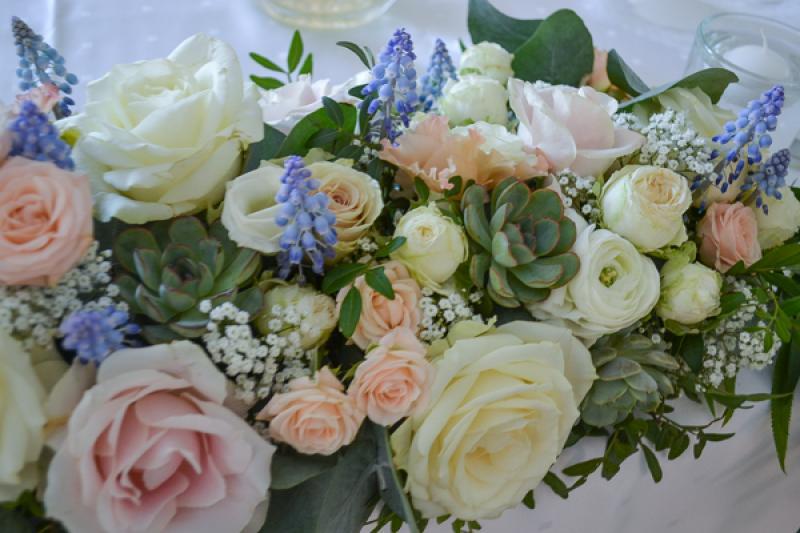 safirki-roze-na-wesele