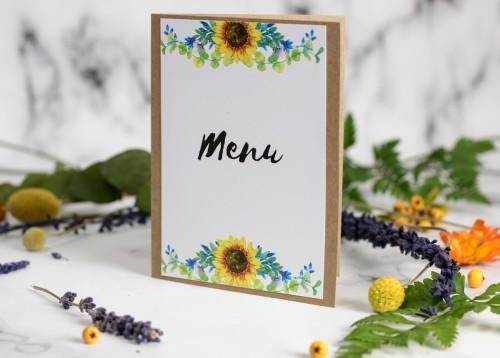 menu-weselne-sloneczniki-eko