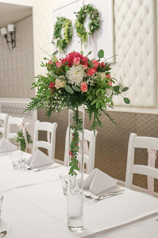 dekoracja boho stół dekoracje ślubne warszawa