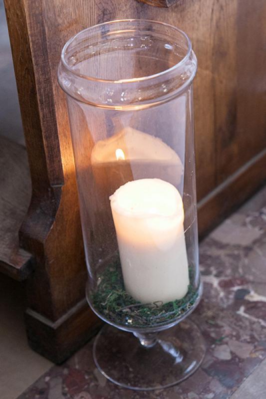 ślub świeca warszawa