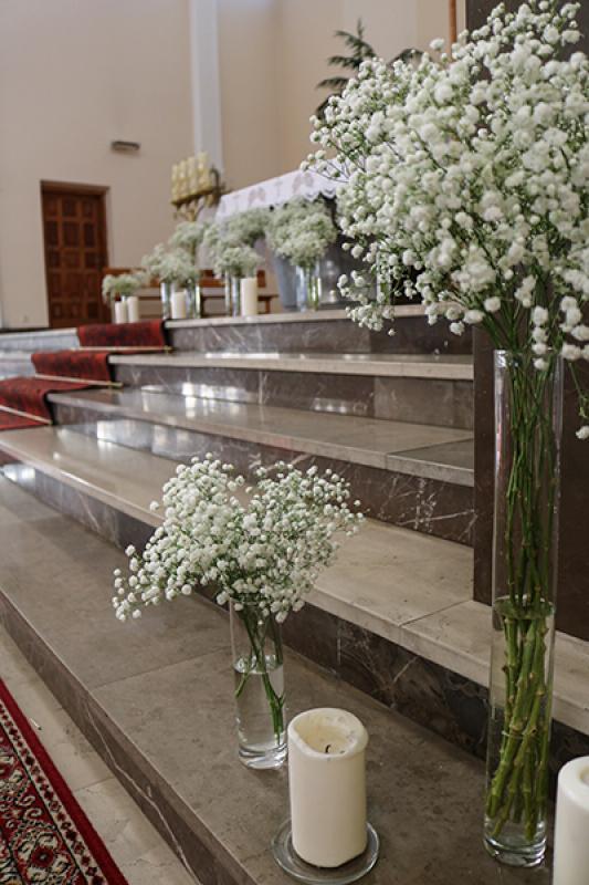 kościół ślub warszawa gipsówka