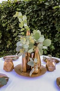 dekoracja stołu wesele warszawa