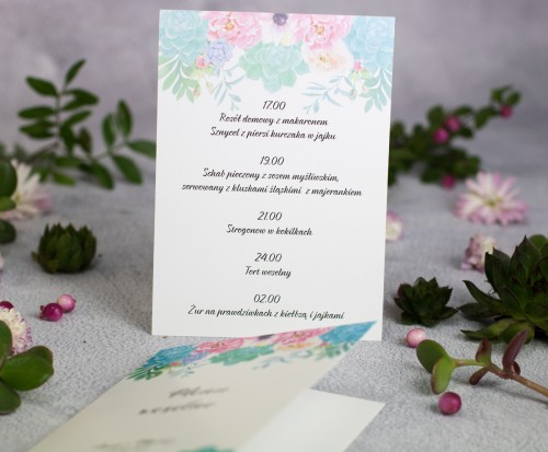 menu-weselne-kwiaty-sukulenty
