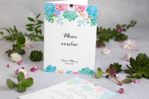 menu-weselne-sukulenty-kwiaty