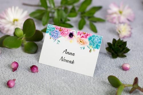 winietka-sukulenty-kwiaty