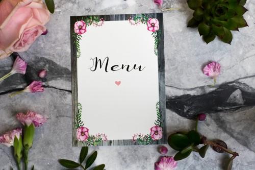 menu-wesele-deski-szare