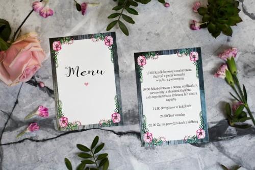 menu-wesele-szare-deski