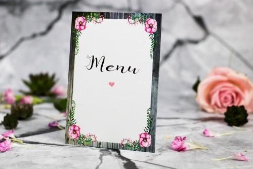menu-weselne-szare-deski