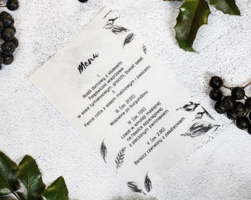menu-kalka-szkic-liscie