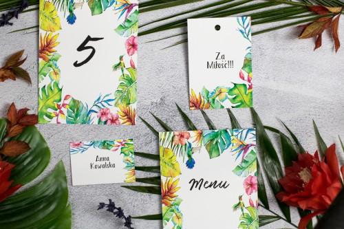 tropikalne-liscie-papeteria-weselna
