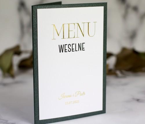 menu-weselne-zielone-zloto