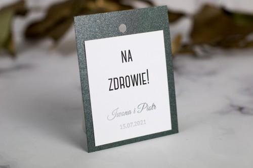 zawieszka-wodka-weselna-srebro-zielen