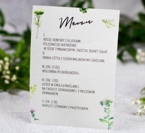 menu-weselne-kalka-ziola