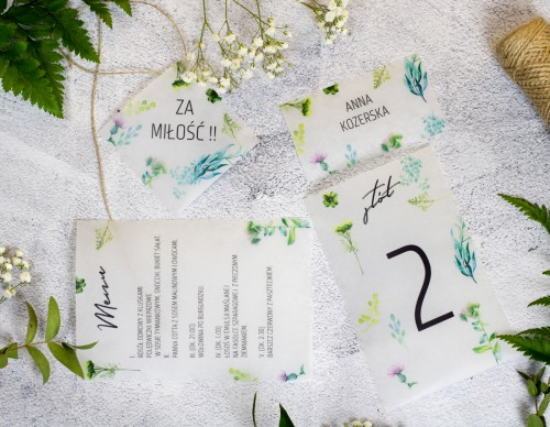 papeteria-weselna-ziola-kalka