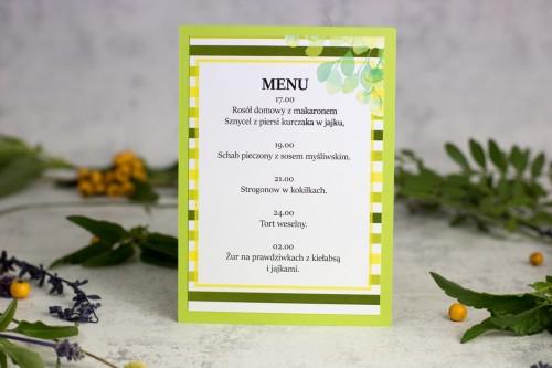 menu-paski-wesele