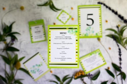 menu-weselne-paski