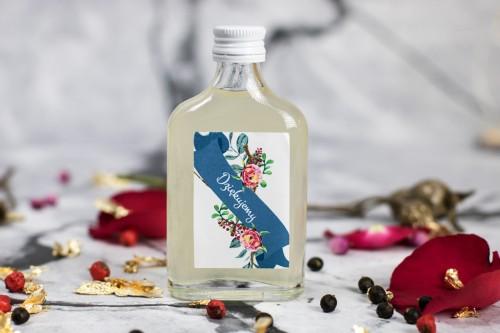 butelka-podziekowanie-zlote-boho