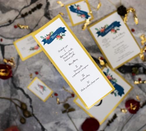 menu-weselne-boho-zloto