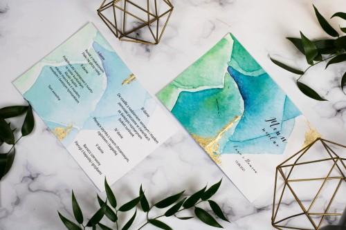 menu-weselne-niebieski-zilony-zloty
