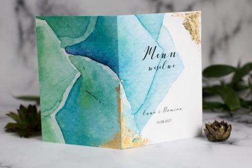 menu-weselne-zloty-zielony