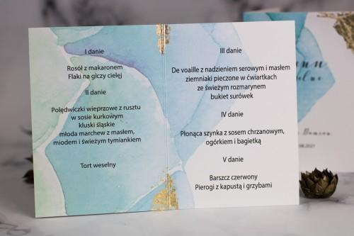 menu-zielony-zloty