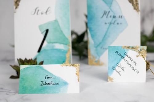 papeteria-wesle-zloty-zielony-niebieski