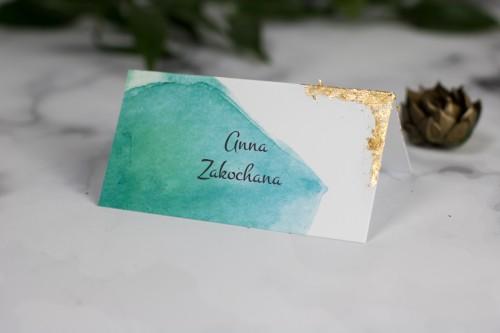 winietka-weselna-zloty-niebieski